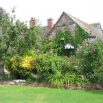 Bed and Breakfast Minehead - Steps Farmhouse - B&B Minehead, Somerset